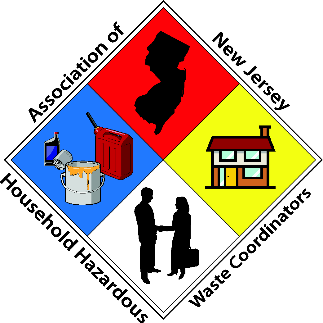 About Association Of New Jersey Household Hazardous