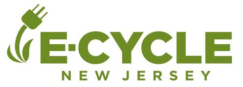 ecycle logo