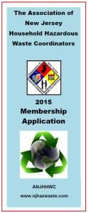 2015_ANJHHWC-Membership-Form