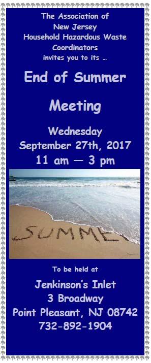 2017-09-27_Invite Cover